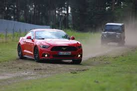best cars ever made top gear. best cars ever made top gear f