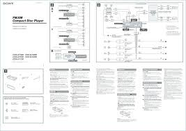 sony cdx gt500 wiring diagram wiring diagram meta sony cdx gt500 wiring diagram wiring diagram sony cdx gt500 wiring diagram