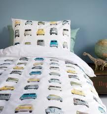 Auto Behang Good Studio Ditte Auto Behang With Auto Behang Gallery