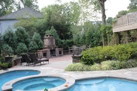 New Jersey Stone Patios Natural Stone Patios New Jersey Robert
