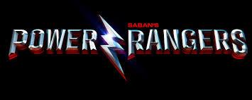 Resultado de imagen para peli power rangers 2017