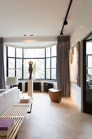 Appartement Bnla Architecten The Art Of Living Nl