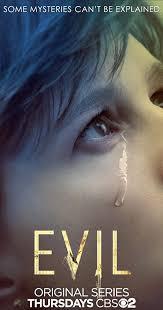 <b>Evil</b> (TV Series 2019– ) - IMDb
