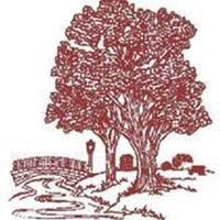 Myrtle Norris Obituary - Lake Wales, Florida   Legacy.com