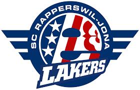 Datei:Logo SC Rapperswil-Jona Lakers.svg – Wikipedia