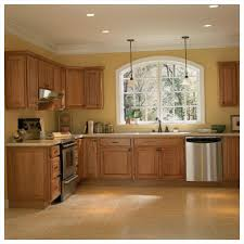 Kitchen Flooring Home Depot Home Depot Kitchen Flooring All About Flooring Designs