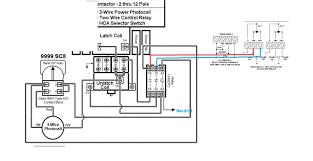 contactor wiring diagram pdf contactor image photocell wiring diagrams photocell auto wiring diagram schematic on contactor wiring diagram pdf