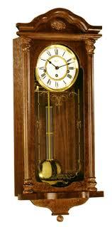 <b>Настенные часы HERMLE</b> - купить <b>настенные часы</b> в магазине ...