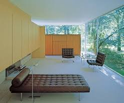 1950S Interior Design Adorable 48s Mid Century Modern Design Architecture Photos