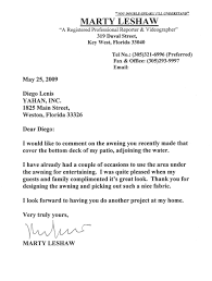 addressing a cover letter to unknown informatin for letter cover letter heading cover letter to