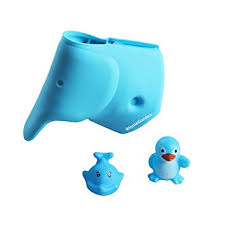 cover for bathtub faucet. baby bath faucet cover - bathtub spout for kids infant toddlers