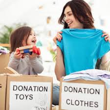 Image result for goodwill donate