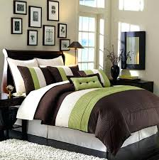 king bedroom comforter sets excellent new bedding sage comforter queen size bed comforter sets prepare king size comforter sets clearance bed bath and