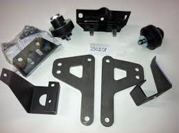 mRVXatzo2VUea6Ei7cmJB0g likewise Transmission Adapters further SFM02M Short Waterpump Kit  Machined Finish   Ford Small Block further  besides Transmission Adapters also Ford 302 Windsor Serpentine Pulley System  302W together with Edelbrock Intake Manifold And Carburetor Kit Performer 289 302 additionally 1965 Mustang Fastback Engine Swap Options likewise  furthermore Ford Ranger V 8 Engine Swap further Edelbrock 2035  RPM Dual Quad Manifold and Carburetor Kit for. on 289 ford engine adapter kit