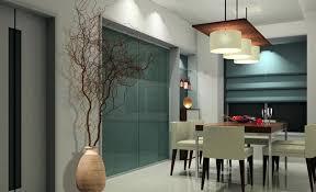 linear chandelier dining room modern linear chandelier dining room inspiration home designs linear crystal chandelier dining