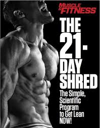 burn fat fast with the at home cardio workout 8 at home workouts to lose weight and build muscle men s fitness burn fat build muscle