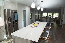 American Remodeling Contractors Creative Custom Decoration