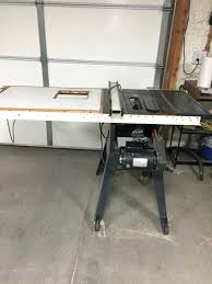 biesemeyer fence system biesemeyer fence system for craftsman saw