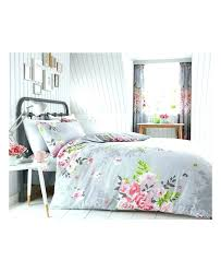 ikea duvet covers comforter covers king duvet king size duvet cover grey and pink fl king