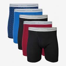 15 best underwear for men 2020 the