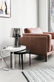 John Lewis Living Room Furniture Design Project By John Lewis Design Hunter