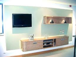 built in shelves around tv shelves around built built in shelves fireplace tv built in shelves around tv