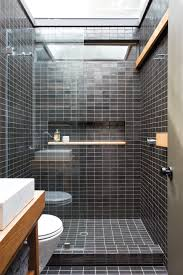 Restroom Tile Designs how to create the bathroom tile design of your dreams according 5371 by uwakikaiketsu.us