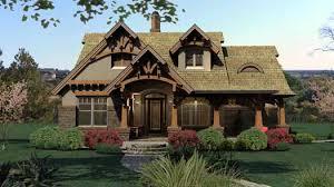 cottage style house plans. Plain Plans Craftsman Style House Plans  Intended Cottage N