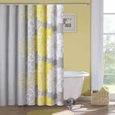purple bathroom curtains image of flower bathroom window curtains