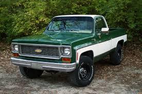 Chevy K10 truck restoration Phase 8: Exterior Trim | Dan·nix