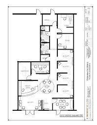 office floor plans online. Chiropractic Office Designs Sweet Ideas Floor Plans Online 6 Best About Design On .