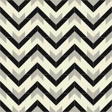 tile pattern.  Pattern KISMET TUXEDO 2 Pattern For Cement Tile Intended Tile Pattern O