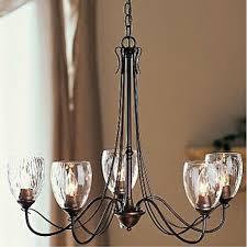 nice looking glass shades for chandeliers chandelier adamhosmer com parts designs invigorate regarding 1