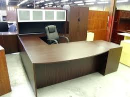 nice office desks. Exellent Nice Nice Office Desk Person V Regarding Desks Prepare 1 In