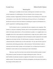 mitchel obama thesis thesis statement question answer actual book essay plan sample