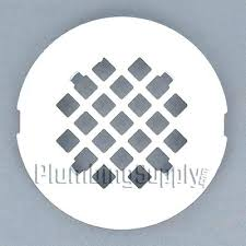 shower drain cover removal snap in shower drain cover shower drain covers for acrylic fiberglass metal