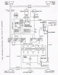Bmw coil wiring diagram wynnworldsme bmw coil wiring diagram wynnworldsme