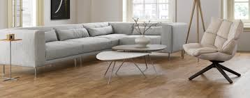 wooden floors are very popular and can add real personality to any room or home over the past years a lot has changed with wood flooring