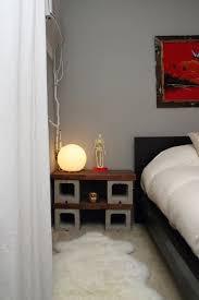 concrete block furniture. Cinder Block Furniture Ideas \u2013 DIY Indoor And Outdoor Concrete
