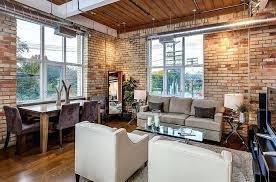 the brick condo furniture.  The Fresh The Brick Condo Furniture On