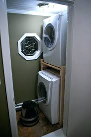 best stacked washer dryer. Contemporary Washer Best Stacked Washer Dryer Ideas  And Home And Best Stacked Washer Dryer A