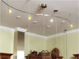 track lighting for kitchen ceiling. Track Kitchen Ceiling Lighting For H