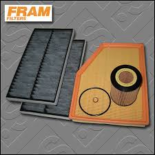 bmw e fuse box diagram tractor repair wiring diagram bmw e36 fuse diagram in addition honda 70 wiring diagram also bmw f25 fuse box besides