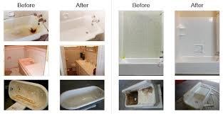 nice refinishing a porcelain tub porcelain tub repair todds porcelain fiberglass repair