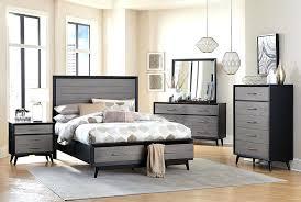 Luxury bedroom furniture High Quality Modern 3ddruckerkaufeninfo Modern Bedroom Chairs Modern Luxury Bedroom Furniture Luxury Bedroom