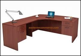 delightful office furniture south. delightful office furniture south fantastic cherryman imposing design new used florence carolina o