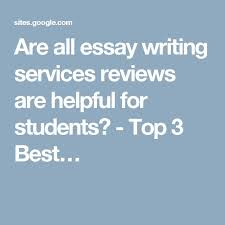 best buy custom essays images essay writing  top best essay writer sites ca