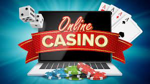 The house limits vary from one casino to the other. Best Online Casinos For Real Money Safe Secure Casino Sites