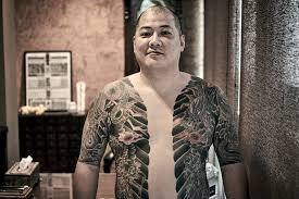 Yakuza Schváleno Sidewayrp Forum