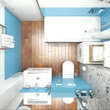 bathroom wall laminate bathroom ideas small bathroom design ideas brown laminate flooring blue color painted wall